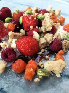 berry crumble1