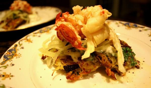 cropped-lobster2.jpg