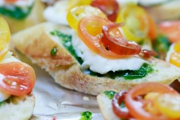 hils_cooking_challenge2016-866jpg_30252182780_o