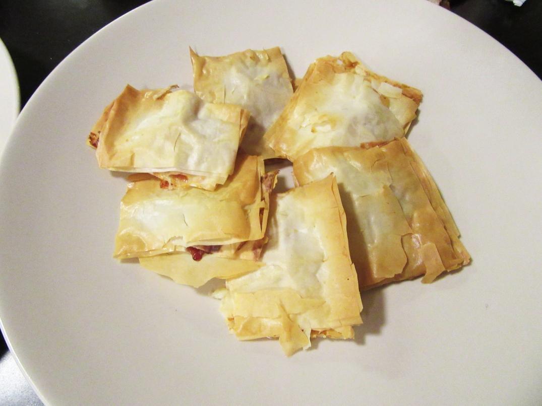 guava-pastries